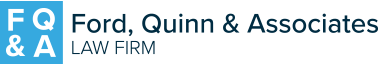 Ford, Quinn & Associates Law Firm